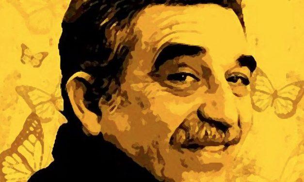 Centro Gabo: un acervo digital dinámico sobre la vida y obra del escritor colombiano