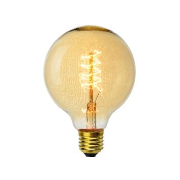 ampoule rétro g95