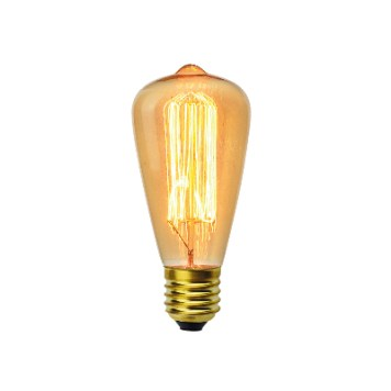 ampoule rétro st64