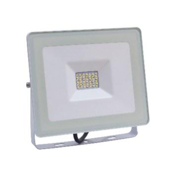 Projecteur LED 30W blanc