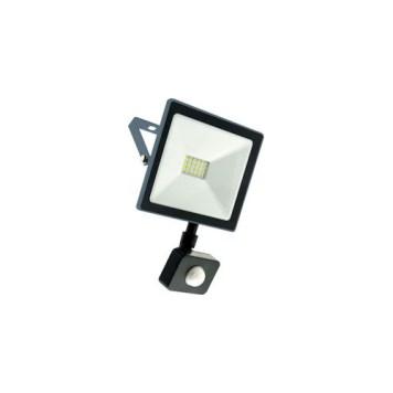 Projecteur LED INDUS-S avec détecteur