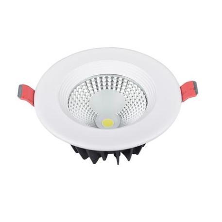 Spot COB LED 10W