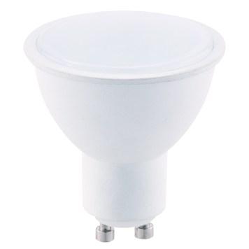 ampoule spot led puissance 6.5W culot GU10