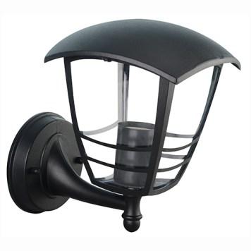 Applique NAR-1 noir