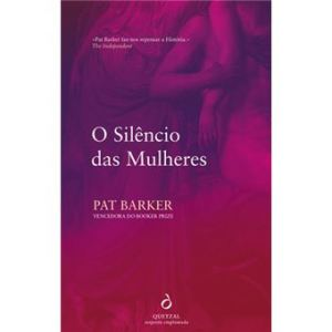 O Silêncio das Mulheres