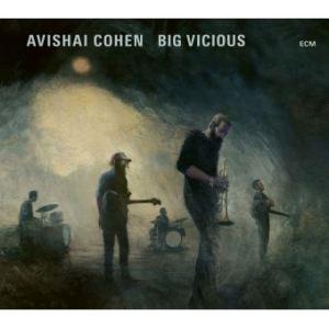Avishai Cohen – Big Vicious