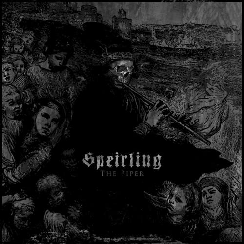The Piper - Speirling