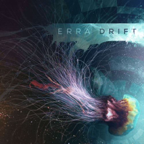 Erra Drift