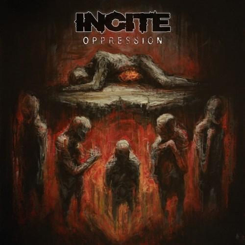 Incite Oppression