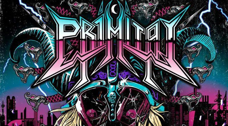 Primitai