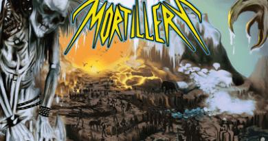 Mortillery