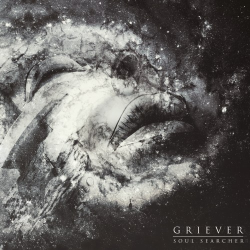 Griever Soul Searcher