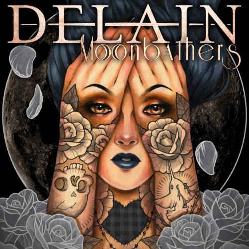 Moonbathers - Delain
