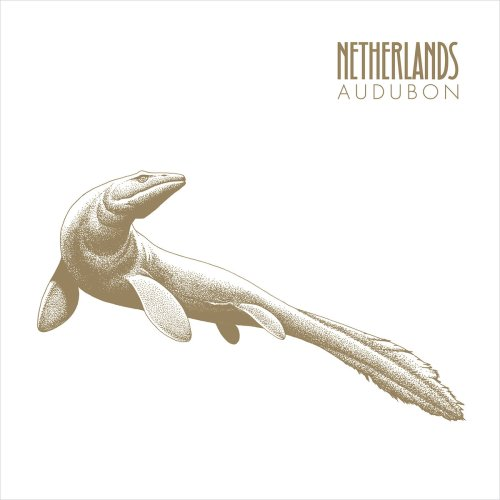 Netherlands - Audubon
