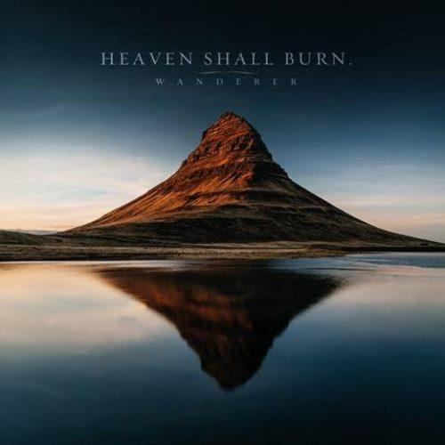 Wanderer - Heaven Shall Burn