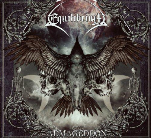 Armageddon - Equilibrium