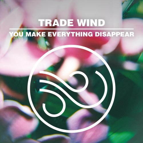 You Make Everything Disappear - Trade Wind