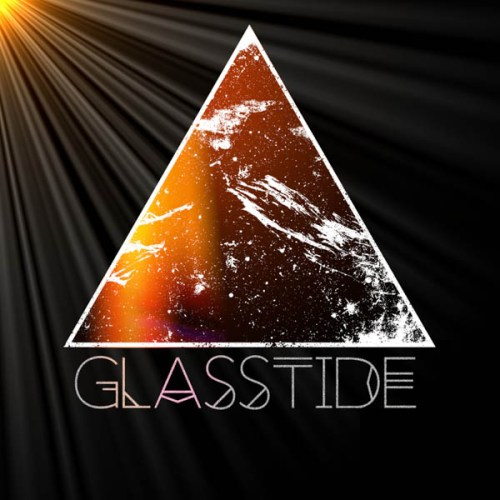 Lights - Glasstide