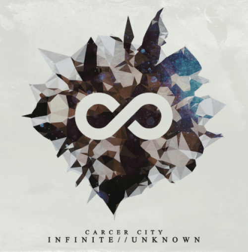 Infinite // Unknown - Carcer City