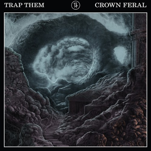 Crown Feral - Trap Them