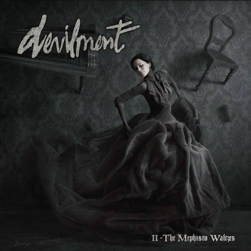 II: The Mephisto Waltzes - Devilment