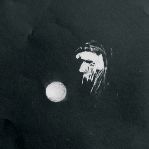 Księżyc Milczy Luty - Furia