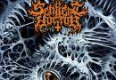 ALBUM REVIEW: Ungodly Forms – Sentient Horror
