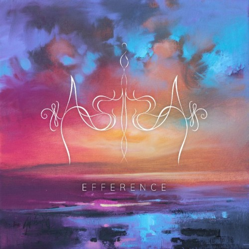 Efference - Asira