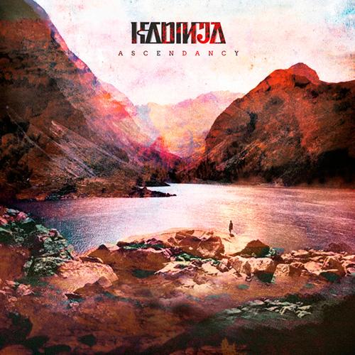 Ascendancy - Kadinja
