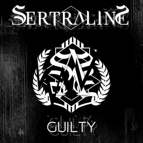 Guilty - Sertraline