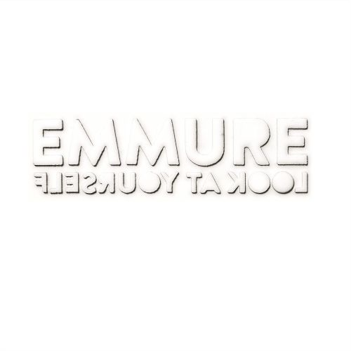 Look At Yourself - Emmure
