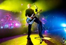 LIVE REVIEW: The Devin Townsend Project @ Academy, Manchester