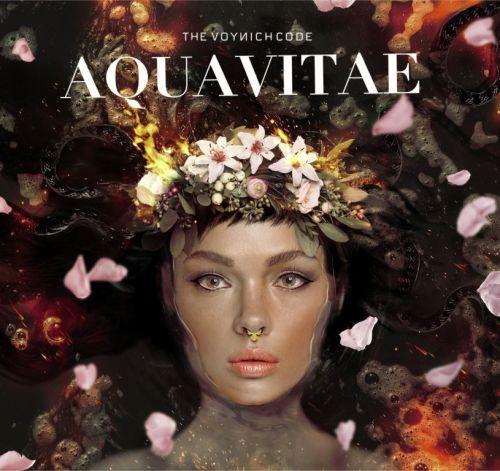 Aqua Vitae - The Voynich Code