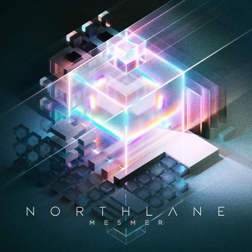Mesmer - Northlane