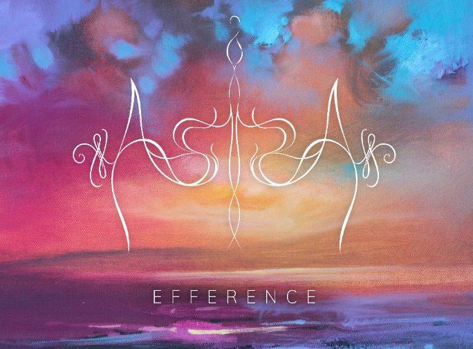 Asira Tour