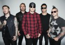 Avenged Sevenfold release new music video for 'God Damn'
