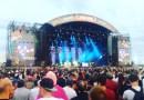 FESTIVAL REVIEW: Download Festival France – Sunday