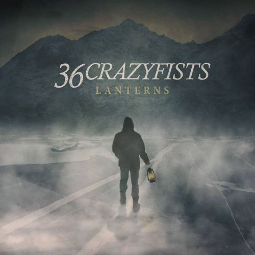 Lanterns - 36 Crazyfists