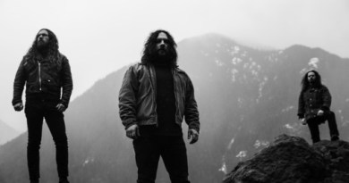 Wolves In The Throne Room 2017