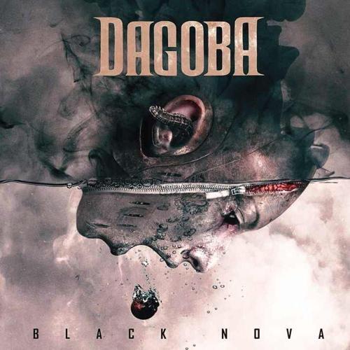 Black Nova - Dagoba