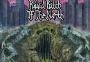 ALBUM REVIEW: Nothing But A Bitter Taste – Rabid Bitch Of The North