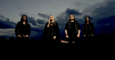 Electric Wizard 2017