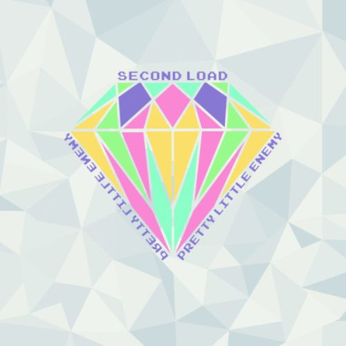 Second Load - Pretty Little Enemy