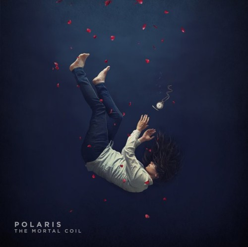 The Mortal Coil - Polaris