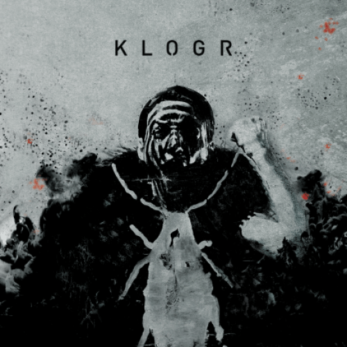 Keystone - Klogr