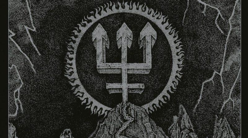 ALBUM REVIEW: Trident Wolf Eclipse – Watain