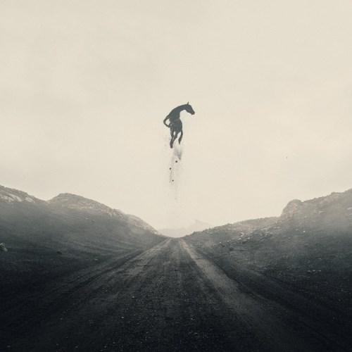 Crippled-Black-Phoenix-Great-Escape.jpg?