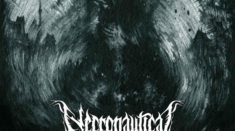 ALBUM REVIEW: Apotheosis - Necronautical - Distorted Sound