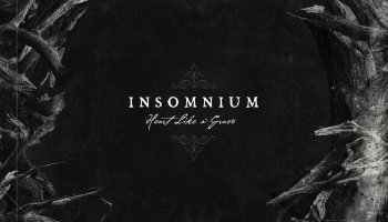 Insomnium release new music video for 'Pale Morning Star
