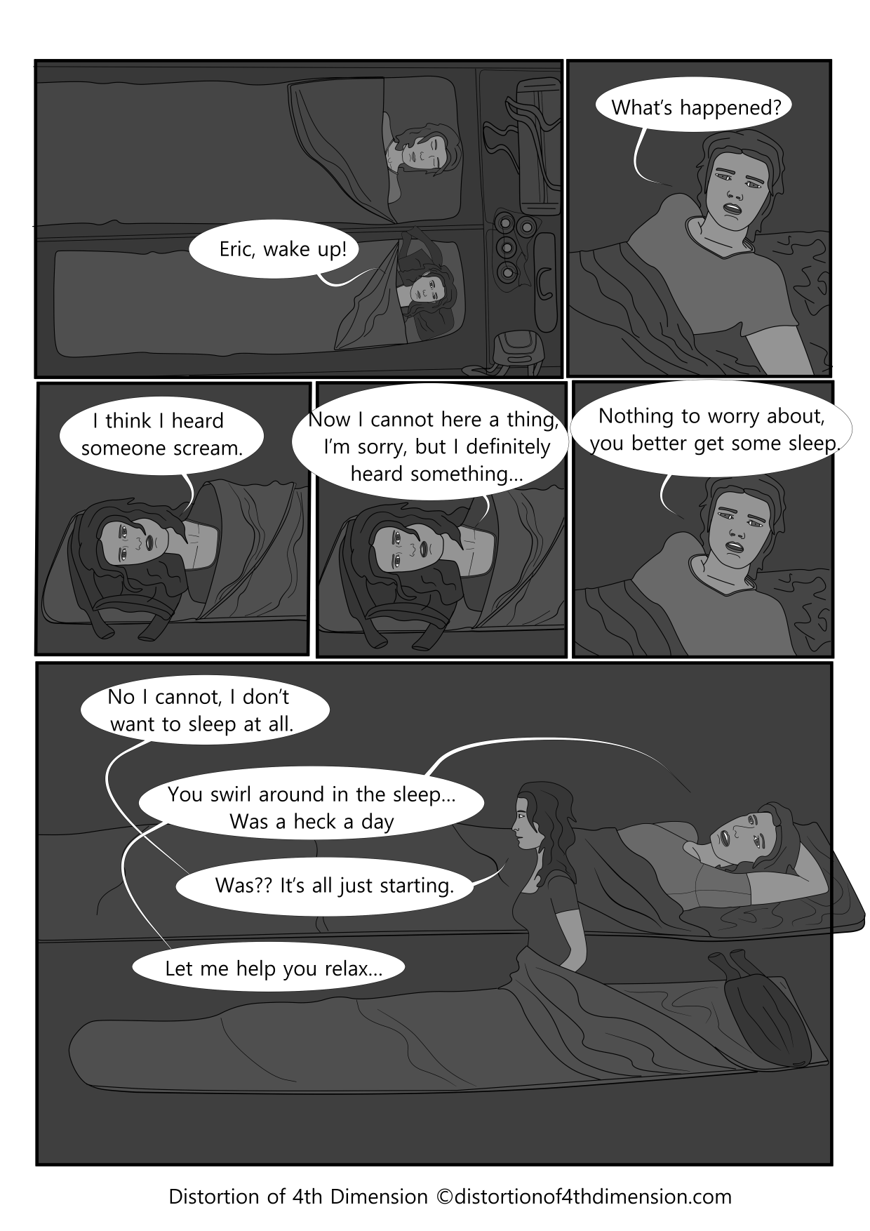 Ch-3 Page-13